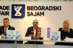 Saem_Belgrad_22-25-02-2018 (11)