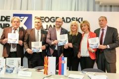 Saem_Belgrad_22-25-02-2018 (12)