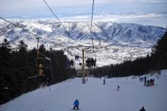 skijanje-na-pelister_1