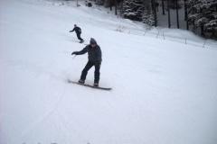 skijanje-na-pelister_10