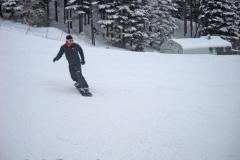 skijanje-na-pelister_11