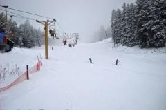 skijanje-na-pelister_12