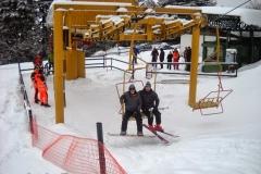 skijanje-na-pelister_13