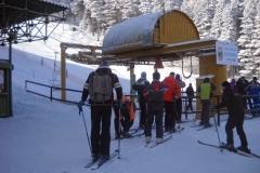 skijanje-na-pelister_15
