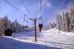skijanje-na-pelister_16