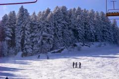 skijanje-na-pelister_17