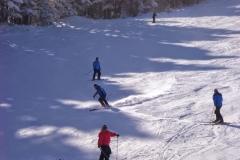 skijanje-na-pelister_18