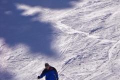 skijanje-na-pelister_19
