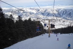 skijanje-na-pelister_2