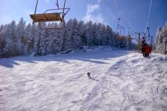 skijanje-na-pelister_20