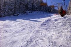 skijanje-na-pelister_21