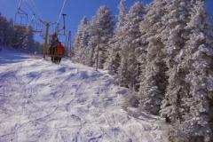 skijanje-na-pelister_22
