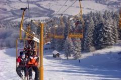 skijanje-na-pelister_23