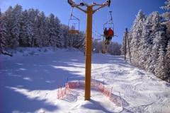 skijanje-na-pelister_24