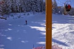 skijanje-na-pelister_25