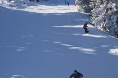 skijanje-na-pelister_26