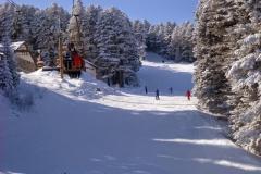 skijanje-na-pelister_27