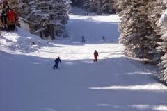 skijanje-na-pelister_28