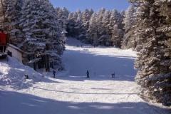 skijanje-na-pelister_29