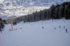skijanje-na-pelister_3