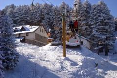 skijanje-na-pelister_30