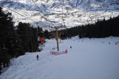 skijanje-na-pelister_4