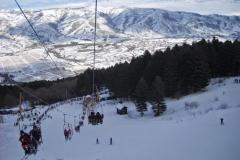 skijanje-na-pelister_5