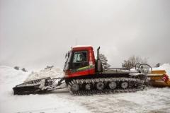 skijanje-na-pelister_6