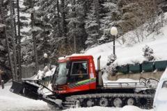 skijanje-na-pelister_7