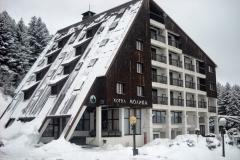 skijanje-na-pelister_8