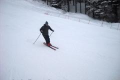 skijanje-na-pelister_9