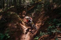Pelister_Downhill-03