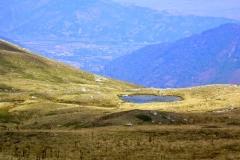 pelister-national-park_27