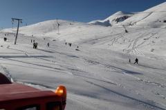ski-popova-shapka-30-12-2017 (11)