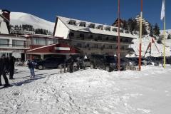 ski-popova-shapka-30-12-2017 (12)