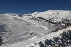 ski-popova-shapka-30-12-2017 (13)