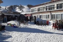 ski-popova-shapka-30-12-2017 (14)