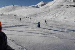 ski-popova-shapka-30-12-2017 (15)