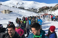 ski-popova-shapka-30-12-2017 (16)