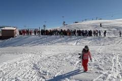 ski-popova-shapka-30-12-2017 (19)