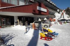 ski-popova-shapka-30-12-2017 (2)