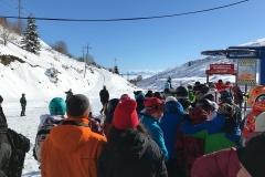ski-popova-shapka-30-12-2017 (21)