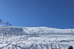 ski-popova-shapka-30-12-2017 (23)