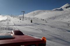ski-popova-shapka-30-12-2017 (24)