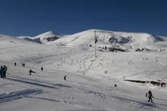 ski-popova-shapka-30-12-2017 (25)