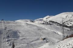ski-popova-shapka-30-12-2017 (29)