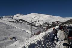ski-popova-shapka-30-12-2017 (3)