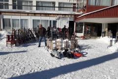 ski-popova-shapka-30-12-2017 (31)