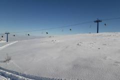 ski-popova-shapka-30-12-2017 (32)