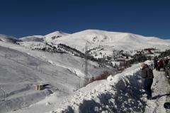 ski-popova-shapka-30-12-2017 (34)